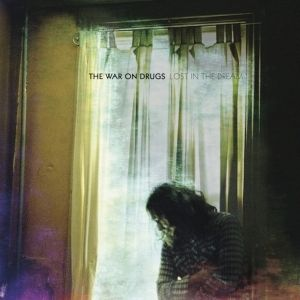 war_on_drugs_lost_in_the_dream_album_