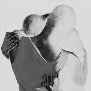 young_fathers_dead