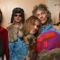 Flaming Lips Liverpool Invisible Wind Factory date revealed as part of UK tour