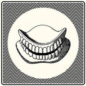 Hookworms_The_Hum