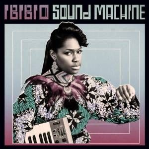 Ibibio_Sound_Machine