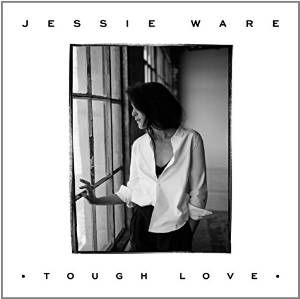 Jesse_Ware_Tough_love