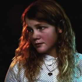 Kate_Tempest_Everybody_down