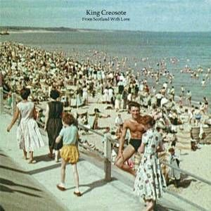 King_Creosote_From _scotland