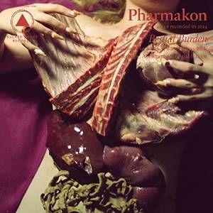 Pharmakon_Bestial_Burden