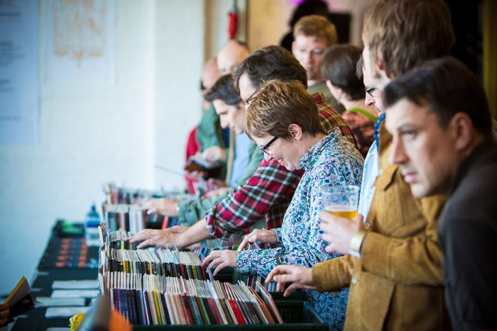 Record-Fair-PsychFest2014_keithainsworth_friday-3