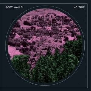 Soft_walls_No_Time