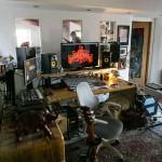 Crosstown Studio