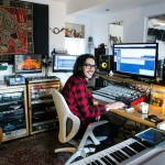 Crosstown Studios & Jon of all trades: the dual nature of the modern musician
