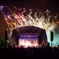 Liverpool music gig guide - LIMF, God Colony, Tiger Twins and much more