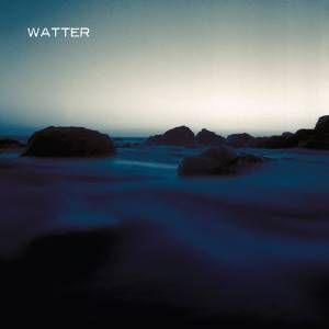 Watter_This_World