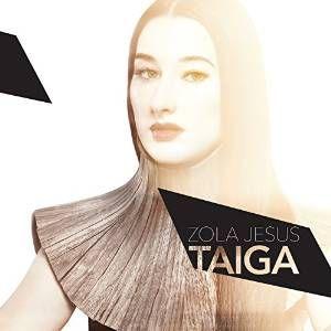 Zola_Jesus_Taiga
