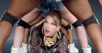 taylor_swift_shake_it_out_single_2014