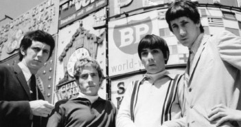 the_who_liverpool_top_10_songs_best_review
