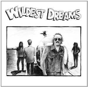 wildest_dreams