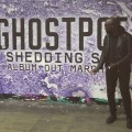 Ghostpoet's new album Shedding Skin is out in March