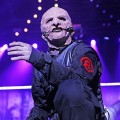 Dysgeusia 55: Slipknot announce major European tour with extreme metal titans Behemoth, plus tour news and the latest new music