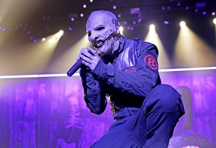 slipknot_SH_git_20