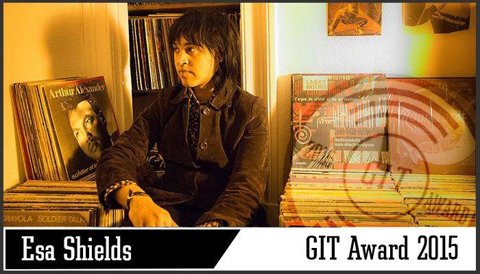 ESA-SHIELDS-GIT-AWARD