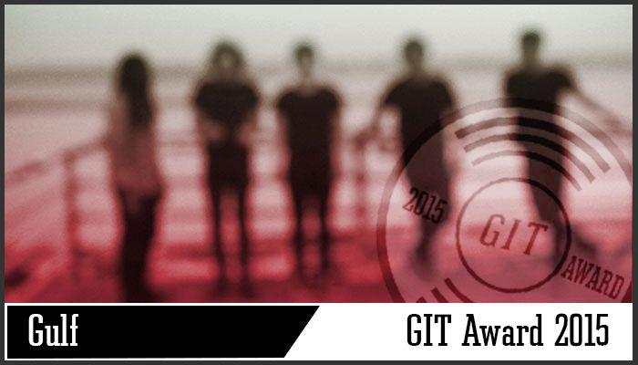 GULF-GIT-AWARD