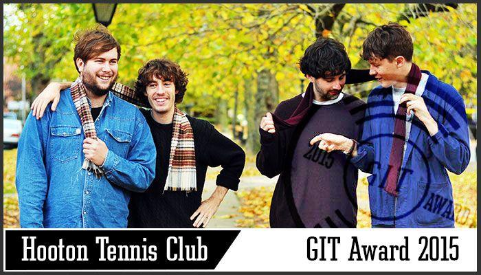 HOOTON-TENNIS-CLUB-GIT-AWARD