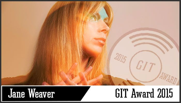 JANE-WEAVER-GIT-AWARD