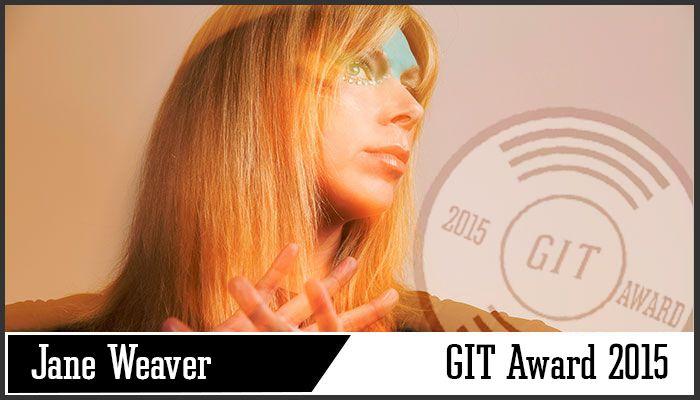 JANE-WEAVER-GIT-AWARD
