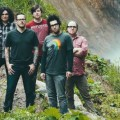 Motion City Soundtrack to celebrate 10th anniversary of Commit This To Memory at Fury Fest