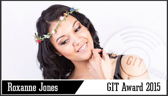ROXANNE-JONES-GIT-AWARD