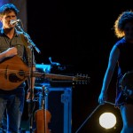 Seth Lakeman at The Philharmonic