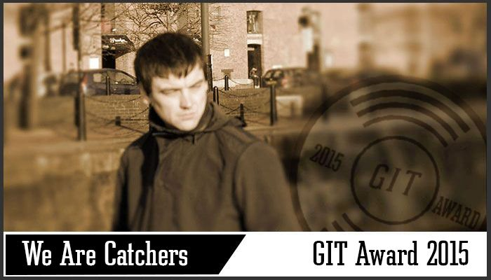 WE-ARE-CATCHERS-GIT-AWARD