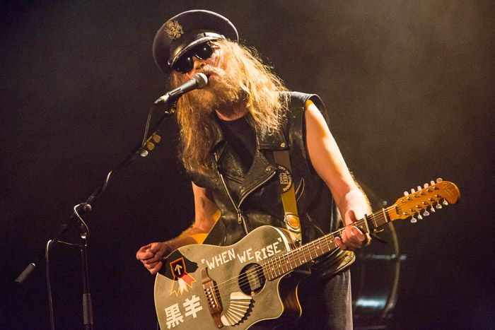 julian_cope_epstein_theatre_liverpool_keith_ainsworth5