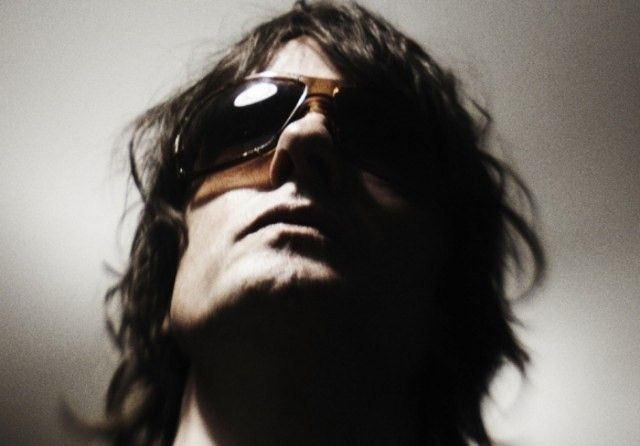 Liverpool International Festival of Psychedelia 2015 - returns to the Baltic Triangle with Spiritualized