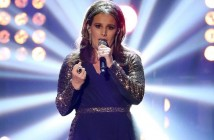 X Factor winner Sam Bailey was dropped by her label. Music lovers everywhere shrugged.