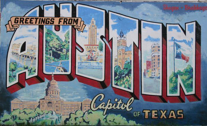 Austin_Mural