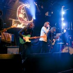 Blossoms - Vryll Society - Kazimier - John Johnson-3