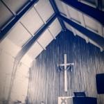 Photay at the Presbyterian Church