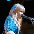 Lucy Rose at the Arts Club