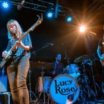 Lucy Rose at Arts Club
