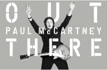 Paul McCartney's Out There Tour