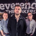 Reverend and the Makers set for Liverpool Calling