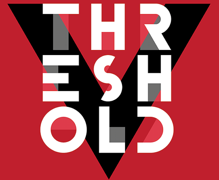 Threshold Festival 2015