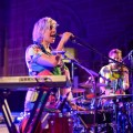 Tune-Yards, Boogarins: Albert Hall, Manchester