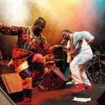 Africa Oye returns to Sefton Park in June.