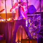 bellowhead_peter_goodbody_6