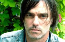 Anton Newcombe Psych Fest 2015 Artist in Residence