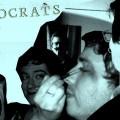 Skelocrats