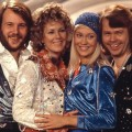ABBA - Top Ten