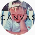 Canvas' debut single Growing Up