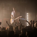 A frenzy at The Kazimier with Drenge